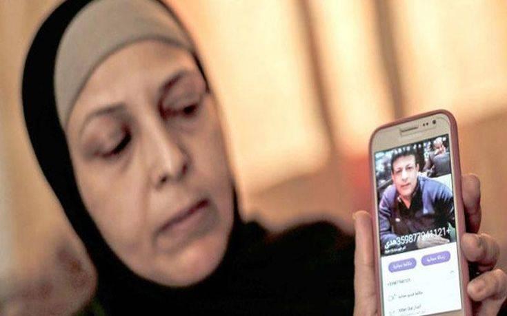 Νεκροψία στη σορό του Ζάκι Μουμπάρακ που πέθανε σε φυλακή στην Τουρκία