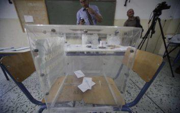 Εκλογές 2019: Η έκκληση του δήμου Θεσσαλονίκης στους δημότες