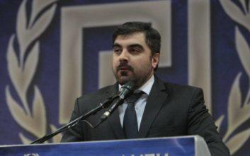 Εκλογές 2019: «Κόπηκε» και σε δεύτερη φάση η υποψηφιότητα της Χρυσής Αυγής στη Θεσσαλονίκη