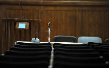 Ηράκλειο Κρήτης: Ένοχος για ασέλγεια 35χρονος που κατηγορούταν πως θώπευσε 9χρονο κοριτσάκι