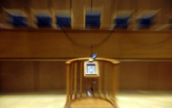Κορονοϊός: Αποχή των δικηγόρων του Ηρακλείου μέχρι τις 30 Απριλίου