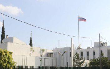 Ρωσική πρεσβεία: Η ιδέα της «Μεγάλης Αλβανίας» υπονομεύει την εμπιστοσύνη στα Βαλκάνια