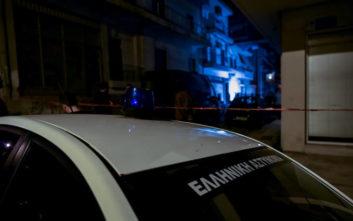 Δολοφονία 80χρονης στα Καμίνια: «Σκότωσα μία κ….γρια, μου είπε»