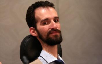 Στέλιος Κυμπουρόπουλος: Η εκλογή στη Ευρωβουλή και η απάντηση για τον Παύλο Πολάκη