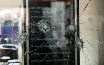 Απάντηση Γεροβασίλη σε Μητσοτάκη: Ο ελληνικός λαός δεν ξεχνά