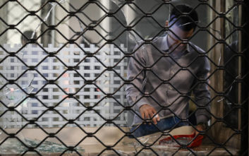 Κορονοϊός: Το υποχρεωτικό κλείσιμο των καταστημάτων ζητούν οι έμποροι της Αθήνας