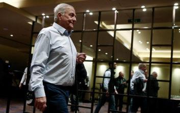 Φλαμπουράρης: Γιατί αποχώρησαν οι επενδυτές από το Ελληνικό;