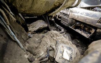 Την καταδίκη του κατηγορούμενου κρεατέμπορα για τη δολοφονία Γραικού εισηγείται η εισαγγελέας