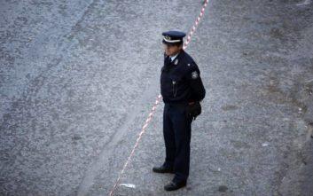 Τα αστυνομικά μέτρα στη Λαμία ενόψει της επίσκεψης Τσίπρα