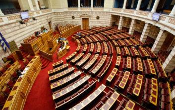 Ο έλληνας πρωθυπουργός με τη μεγαλύτερη συνεχή θητεία