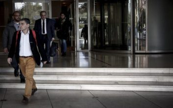 Το νέο πακέτο Τσίπρα στο ραντεβού κυβέρνησης - δανειστών