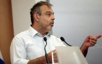 Έριξε προεκλογική βόμβα ο Βερναρδάκης: Δεν αποκλείω εθνικές εκλογές τον Ιούνιο