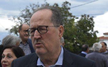 Τραγωδία στην Καλαμάτα: «Αν δεν αλλάξουν όλα, το έθιμο δεν μπορεί να συνεχιστεί»
