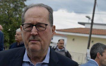 Τραγωδία στην Καλαμάτα: «Δημοσιογραφικό bullying» καταγγέλλει ο δήμαρχος
