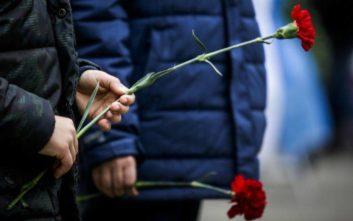 Πέθανε ο τελευταίος από τους επιζώντες της σφαγής στην Κεφαλονιά από τους ναζιστές