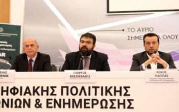 Νέα εποχή στο ελληνικό ποδόσφαιρο φέρνει η χρήση του VAR