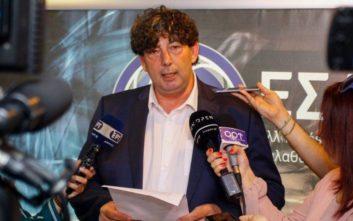 Basket League: Απορρίφθηκαν οι προτάσεις του Ολυμπιακού στον ΕΣΑΚΕ