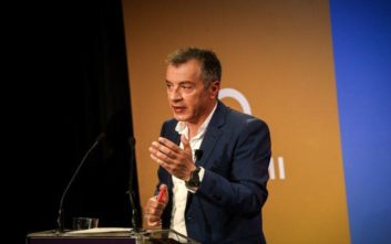Θεοδωράκης: Ο Τσίπρας θα φτάσει μέχρι τέλους, δεν βλέπω κάλπες τον Ιούνιο