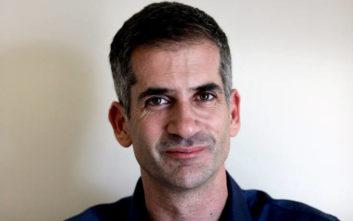 Κώστας Μπακογιάννης: Η Αθήνα δίνει μήνυμα ανθρωπιάς αγκαλιάζοντας παιδικές ψυχές που υποφέρουν