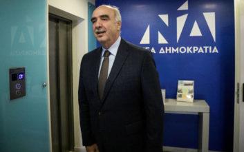 Ευρωπαϊκό Λαϊκό Κόμμα: Εχθρική πράξη της Τουρκίας κατά της Κύπρου και της Ε.Ε.