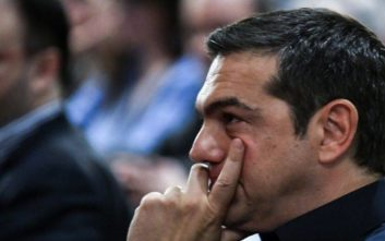 To σχέδιο του Τσίπρα για νέο κόμμα μετά τις εκλογές