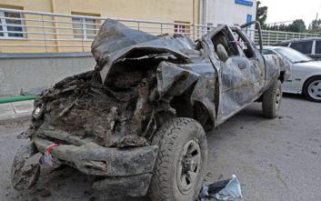 Δολοφονία Γραικού: Του έστησε καρτέρι και τον σκότωσε, λέει ο ανιψιός του
