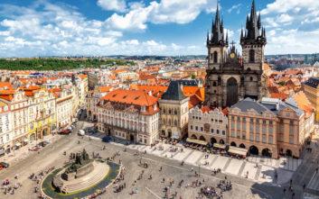 Αυτές είναι οι πιο οικονομικές ευρωπαϊκές πόλεις