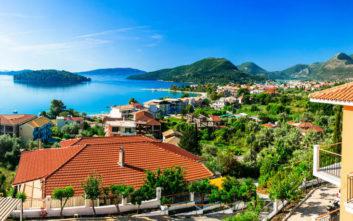 Στις στρατηγικές επενδύσεις της Ελλάδας συμπεριλήφθηκε ηΜαρίνα του Βλυχού