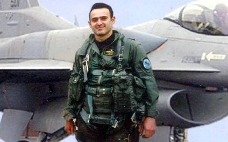 Κώστας Ηλιάκης: Σαν σήμερα «έφυγε» ο πιλότος που ήταν έτοιμος για κάθε είδους αποστολή