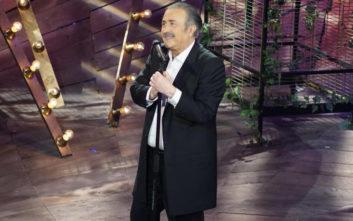 «Αλ Τσαντίρι Νιουζ»: Φινάλε με «καρφιά» από τον Λάκη Λαζόπουλο