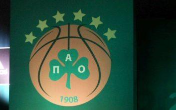 Basket League: Καταγγελία Παναθηναϊκού κατά Ολυμπιακού και αγωγή Γιαννακόπουλου