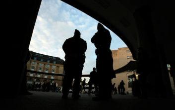Βρυξέλλες: Εκκενώθηκε σιδηροδρομικός σταθμός μετά από απειλή για βόμβα