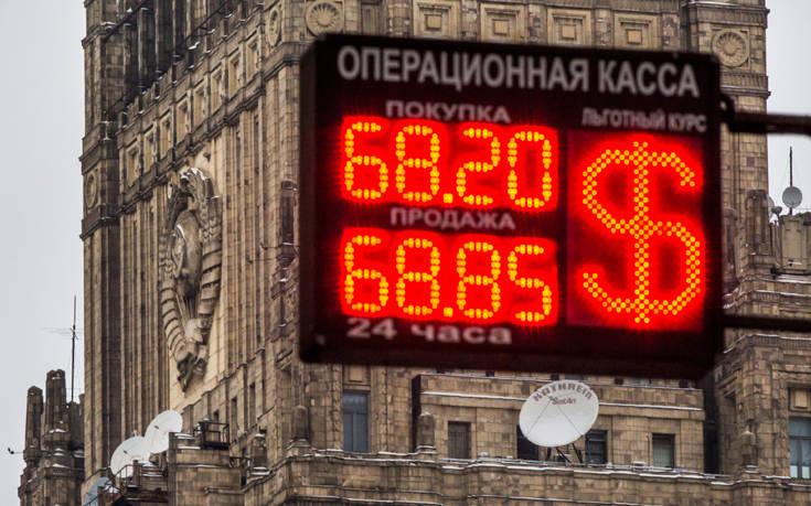 Το αστρονομικό ποσό που θα κληρονομήσουν οι χρυσοί γόνοι των Ρώσων μεγιστάνων
