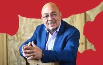 Ευρωεκλογές 2019: Ο πρώτος Τουρκοκύπριος που βλέπει θέση στο Ευρωκοινοβούλιο