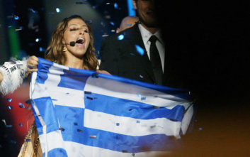 Eurovision 2019: Γνωστές κι άγνωστες πληροφορίες για την παρουσία της Ελλάδας στον διαγωνισμό