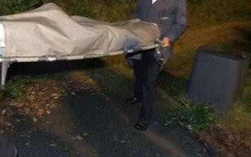 Μέλη διοργάνωσης ιπποτικών αγώνων όλα τα πτώματα σε ξενοδοχείο στη Γερμανία