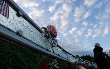 11η Σεπτεμβρίου: Λεπτό προς λεπτό η συγκλονιστική προσπάθεια της πτήσης 93 να σωθεί από τους τρομοκράτες