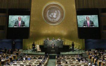 Τριήμερο πένθος στην Κεντροαφρικανική Δημοκρατία για τα θύματα σφαγών