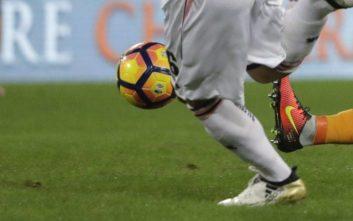 Serie A: Μεγάλα ντέρμπι σχεδόν με το «καλημέρα» της νέας σεζόν