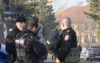 Ανησυχία στη Βουλγαρία για επεισόδια στο ντέρμπι της Σόφιας