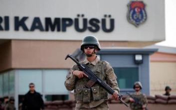 Σε 53 φορές ισόβια καταδικάστηκε ο βασικός κατηγορούμενος για μακελειό στην Τουρκία το 2013