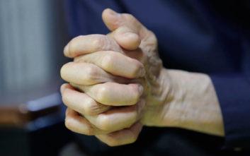 Η Ελλάδα τρίτη χώρα με τους πιο ηλικιωμένους κατοίκους στην ΕΕ