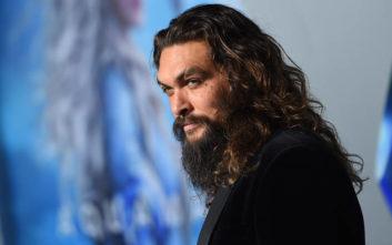 Game of Thrones: Πρώην πρωταγωνιστής ξεσπά για το τέλος της σειράς