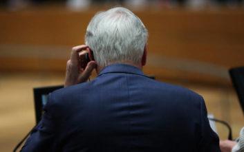 Το αουτσάιντερ για την προεδρία της Κομισιόν, που θεωρείται περισσότερο Ευρωπαίος παρά Γάλλος