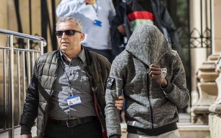 Μάλτα: Διώξεις σε δύο νεαρούς στρατιώτες που σκότωσαν μετανάστη