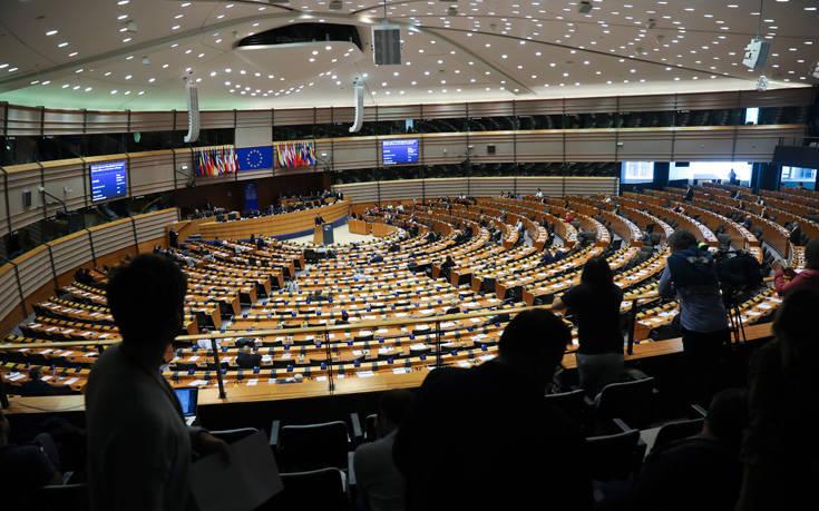 Ευρωεκλογές 2019: Πότε συγκροτείται σε σώμα το νέο Ευρωπαϊκό Κοινοβούλιο