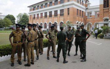Σρι Λάνκα: Σφοδρές συγκρούσεις μεταξύ χριστιανών και μουσουλμάνων