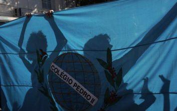 Σκάνδαλο με υποψήφιες-φαντάσματα στις εκλογές ταλανίζει τη Βραζιλία