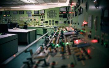 Αρνείται η Μόσχα τις κατηγορίες των ΗΠΑ για τις πυρηνικές δοκιμές