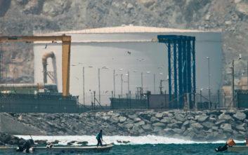 Σαουδική Αραβία: Επίθεση με drones σε δύο σταθμούς άντλησης πετρελαίου